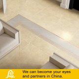 Natürliche rustikale glasig-glänzende Porzellan-Fliese für Fußboden und Wand