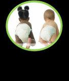 Rohstoff-Kleber für Windel und gesundheitliche Serviette-Lieferanten