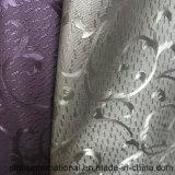 Cuoio del PVC per il sofà o la Automobile-Sede