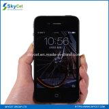 Großverkauf freigesetzter neuer Handy 4s 4 für Mobiltelefon Smartphone