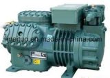 Csh9573-240y Csh9573-180y Csh9563-210y Csh9563-163y Bitzerの圧縮機