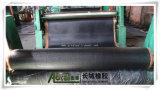 5-8mm Épaisseur Marteau Rubber Cow Stable Mat, Stall Rubber