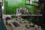 Machine van het Afgietsel van de Slag van de Rek van de Fles van het Huisdier van China de Beste