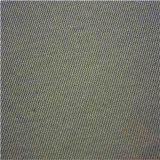 Polyester-Twill-Gewebe