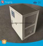 refrigerador industrial refrescado mini aire del agua de 1HP 3kw con precio barato