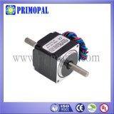1.8 Grad 2 Steppermotor Phase NEMA-11