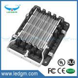 LED 플러드 빛 IP65 높은 루멘 20W 30W 50W 70W 100W LED 플러드 빛을%s 가진 우수 품질 공장 가격