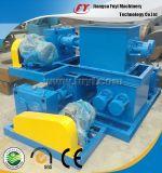 De Machine van de granulator voor Meststof NPK