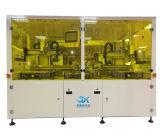 Stampatrice di vetro automatica dello schermo del comitato di tocco