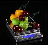 Usine de Shenzhen Mini balance de pesage numérique