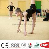 Plancher de vinyle en PVC mousse souple pour la salle de danse et la maternelle-5mm