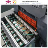 Ldgnb760 White Glue Bound Exercise Book Making Machine Production Line