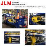 máquina de aluminio de la protuberancia de 1100t Dfen