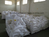 Nitrato de potasio de los fertilizantes para el nitrato de potasio de la agricultura