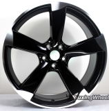 Top Quality After Market Wheel Rims Alloy Wheel
