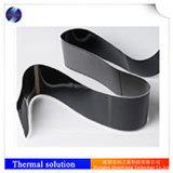 高い伝導性の熱総合的で適用範囲が広く純粋な人工的なグラファイトのガスケットシート