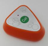Sistema di chiamata d'ordinazione della Tabella di Wirelsss di certificazione del CE