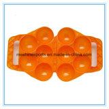 Пластичный круглый создатель шарика Multi-Снежка для малышей