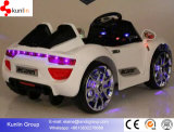 Fernsteuerungsspielzeug-Auto der kind-2.4G mit Cer-Bescheinigung