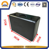 熱い販売カスタム泡(HT-3024)が付いている専門Uavボックス道具箱