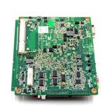 De Raad van de Moeder van Intel van de Kern van Intel I3, Motherboard voor Dunne Cliënt, Motherboard van Itx van de Desktop