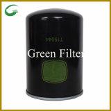 Il filtro dell'olio per il camion parte (T19044)