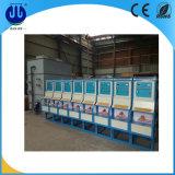 Le meilleur four 120kw de traitement thermique d'admission de fréquence de Superaudio de fournisseur fabriqué en Chine