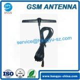 De compacte GSM van de Structuur Antenne van het Flard
