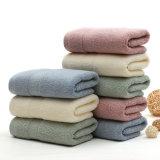 De hoogwaardige Katoenen van /Home van het Hotel Bad/Handdoek van het Gezicht/van de Hand