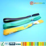 Event Maging MIFARE Plus SE 1K RFID Einweg-Armbänder