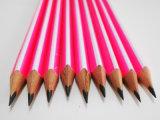 三角の鉛筆のHbの鉛筆2bの鉛筆の文房具の鉛筆の鉛筆セット
