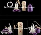 버들강아지 펌프 진공 성은 여자를 위한 질 음핵 빨판 제품을