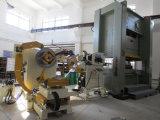 Punch presse mécanique du matériel de traitement automatique, pièces de machine, machine de mise à niveau de prix