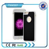Antigravitationstelefon-Deckel für iPhone 7