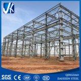 최신 가벼운 강철 집 구조 Jhx-Ss3032-L