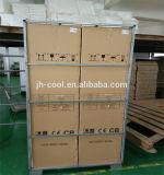 Refrigerador de ar ereto do assoalho quente da venda, refrigerador de ar portátil (JH157)