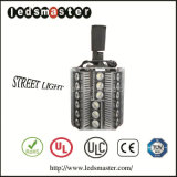 LED Street Light 90W Waterproof Meanwell Driver
