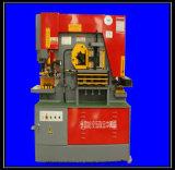 Gute PrägeMachine/CNC Controller-Scherblock-Maschine/Wasserstrahlausschnitt-Maschine