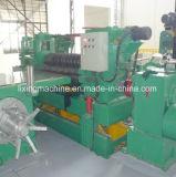 Linha quente máquina da talhadeira da venda para o aço inoxidável