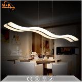 Dekoratives hängendes LED-hängendes Großhandelslicht mit Fernsteuerungs