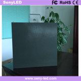 P2.5 Color interior pantalla LED de alta resolución