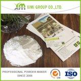 Dioxyde de titane honorable de pente de rutile de fournisseur pour l'industrie de fabrication du papier