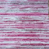Сплетенная ткань тканья жаккарда полиэфира для типа способа