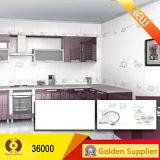 300X600 на стену заводская цена плитки керамической плиткой (36000)