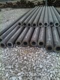 1010 1020 pipes rondes sans joint de carbone
