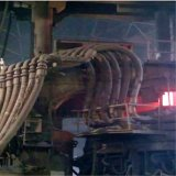 Tubo flessibile di gomma allineato di ceramica dell'allumina del rifornimento del fornitore