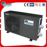 Fenlin 1.5HP к портативному тепловому насосу бассеина 5HP