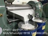 Самое большое жидкостное изготовление силикона в Китае