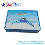 Compañero / Dientes de colores de aire pulidor dental de aire profilácticos de pulido para profilaxis