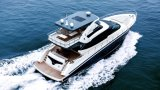 Sea Stella 68ft Luxury Yacht